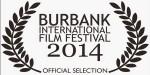 Burbank2014
