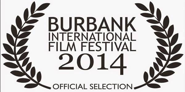 6th Annual Burbank Intl' Film Festival Winners
