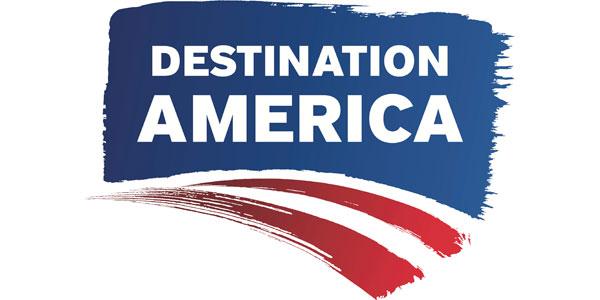 """Alaska Monsters"" and ""Ghost Asylum"": New on Destination America"