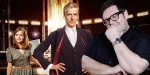 Nick-Frost-to-appear-in-Doctor-Who-alongside-Jenna-Coleman-and-Capaldi