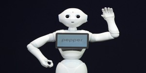 Affordable Humanoid Robots In Homes By Next Year