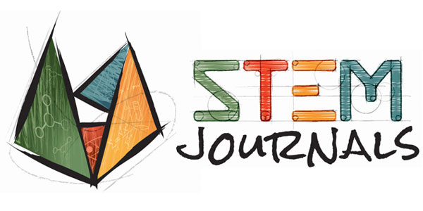 "All New ""STEM Journals"" Episodes Now Airing"