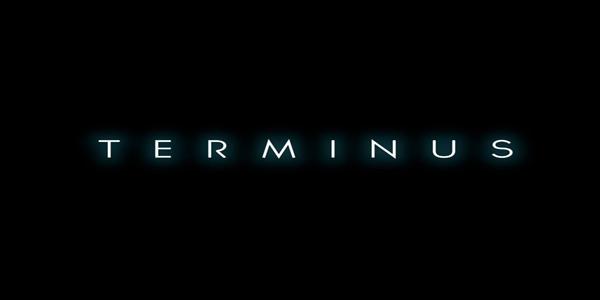 """Terminus"" Coming in 2015"