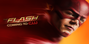 The CW Owns October