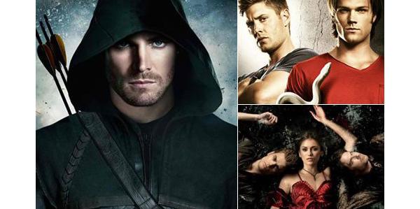 arrow_supernatural_vampire