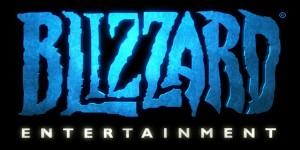 """Blizzard Axes """"Titan"""""""