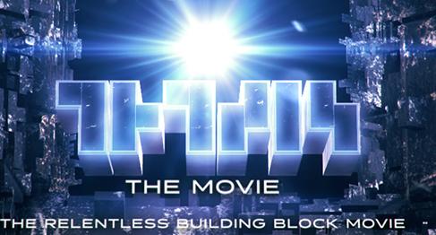 pixlspot_tetris_movie