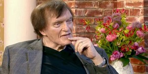 Richard Kiel Remembered
