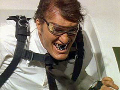 richard-kiel-jaws