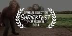 shriekfest 2014