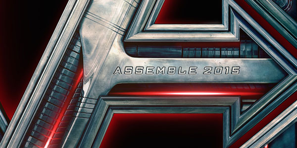 "Marvel's ""Avengers: Age of Ultron"" Trailer Officially Released"