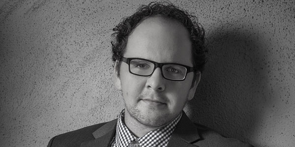"""Austin Basis: Superhero Support on """"Beauty and The Beast"""""""