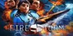Firestorm_poster