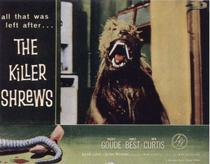 The Killer Shrews_sm