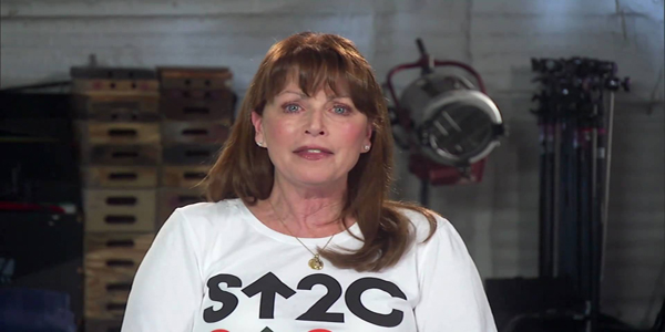 Marcia Strassman Remembered