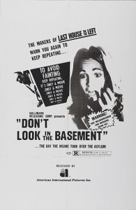 Dont_Look_in_the_Basement-195x300