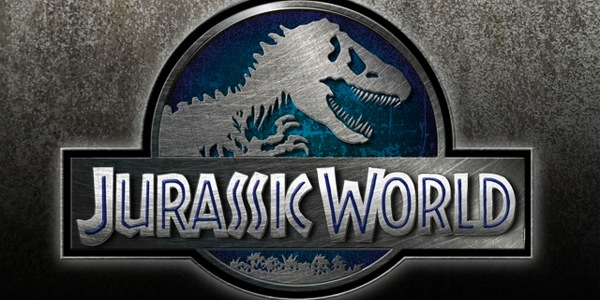 Jurassic World – Official Trailer Released If something chases you RUN!