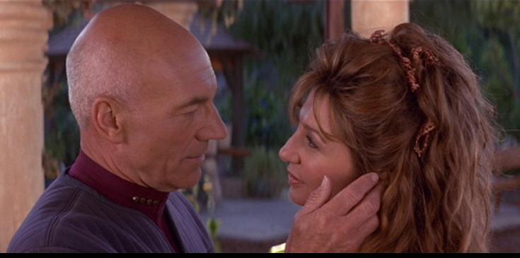 Picard_Anij