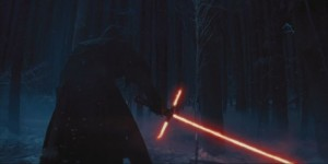 "<span class=""entry-title-primary"">""Star Wars: The Force Awakens"" Official Teaser</span> <span class=""entry-subtitle"">The Dark Side ... and ... The Light</span>"