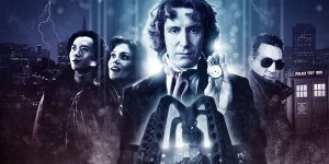 doctor-who-tv_movie