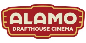 "<span class=""entry-title-primary"">Alamo Drafthouse Expanding to Arizona</span> <span class=""entry-subtitle"">Plans underway to open in Chandler AZ</span>"