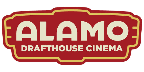 Alamo Drafthouse Expanding to Arizona Plans underway to open in Chandler AZ