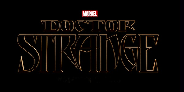 "<span class=""entry-title-primary"">Marvel's ""Doctor Strange"" is Benedict Cumberbatch?</span> <span class=""entry-subtitle"">Phase 3's Sorcerer Supreme will arrive in 2016</span>"