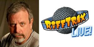 Kevin Murphy (MST3K, RiffTrax)