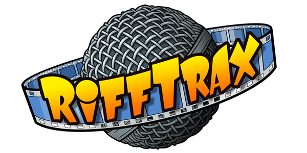 "<span class=""entry-title-primary"">RiffTrax's 2014 ""The Worst Movies of the Year""</span> <span class=""entry-subtitle"">The winners are in, and pretty much what you'd expect</span>"