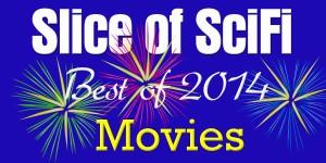 Slice-2014-Movies