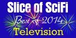 Slice-2014-TV