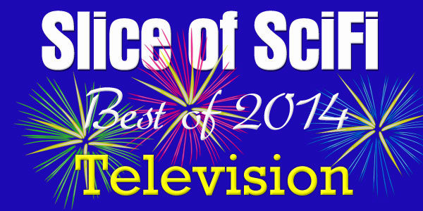 "<span class=""entry-title-primary"">Slice of SciFi's Best of 2014: Television</span> <span class=""entry-subtitle"">Our Top Picks in Television from 2014</span>"