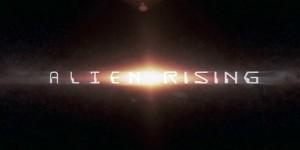 alien rising600x300