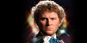 "<span class=""entry-title-primary"">Sixth Doctor Who to Appear in Star Trek Continues</span> <span class=""entry-subtitle"">Colin Baker Moves From TARDIS to Enterprise</span>"