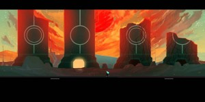 """<span class=""""entry-title-primary"""">""""Elegy For a Dead World"""" Goes Live</span> <span class=""""entry-subtitle"""">Game allows players to share the joy of creative expression</span>"""