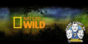 Nat Geo Wild RiffOff