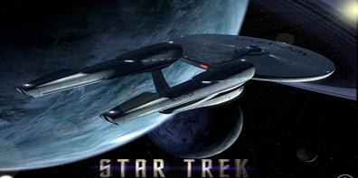 star-trek_ent
