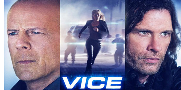 "<span class=""entry-title-primary"">Bruce Willis To Star In ""VICE""</span> <span class=""entry-subtitle"">Willis takes a trip down Surrogates memory-lane</span>"