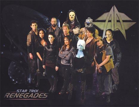 Adrienne_Wilkinson_star_Trek_Renegades_Captain_Lexxa_Singh36
