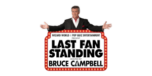 "<span class=""entry-title-primary"">Bruce Campbell to Host New Digital Original Series</span> <span class=""entry-subtitle"">Cinedigm And Wizard World's New Network To Launch This February With Fan-Favorite Film, TV And Original Entertainment Geared Towards the Comic Con Community</span>"