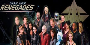 "<span class=""entry-title-primary"">""Star Trek: Renegades"" Near Ready for CBS Review</span> <span class=""entry-subtitle"">Tim Russ' vision for the future of Star Trek returning to the small screen readies for CBS/Paramount</span>"