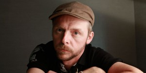 "<span class=""entry-title-primary"">Pegg To Share Writing Credit For ""Star Trek 3""</span> <span class=""entry-subtitle"">Simon Pegg chosen to co-write the next Trek flick</span>"