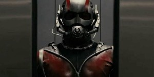 "<span class=""entry-title-primary"">First Official ""Ant-Man"" Teaser</span> <span class=""entry-subtitle"">Marvel's ""Ant-Man"" First Look</span>"