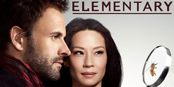 "<span class=""entry-title-primary"">5 Episodes In: ""Elementary"" Season 3</span> <span class=""entry-subtitle"">The fun and the mystery continue amidst major show changes</span>"