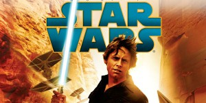 "<span class=""entry-title-primary"">Excerpt: ""Heir to the Jedi: Star Wars"" (audio)</span> <span class=""entry-subtitle"">A new Luke Skywalker adventure by Kevin Hearne</span>"