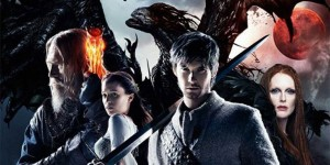 """<span class=""""entry-title-primary"""">Reviewing """"Seventh Son""""</span> <span class=""""entry-subtitle"""">How a popular YA series of novels becomes a hot mess</span>"""