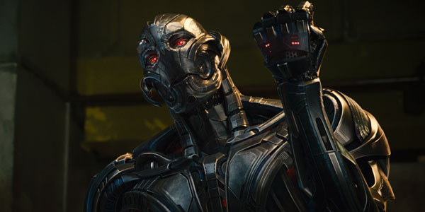 "<span class=""entry-title-primary"">""Avengers: Age of Ultron"" Trailer #3 Released</span> <span class=""entry-subtitle"">The newest trailer details Ultron's plans for humanity</span>"