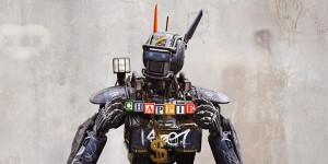"<span class=""entry-title-primary"">Reviewing ""Chappie""</span> <span class=""entry-subtitle"">Both the expectations and the disappointments are high</span>"