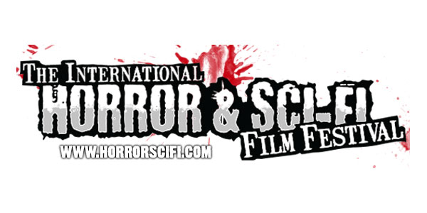 2015 Horror & Sci-Fi Film Festival Chat with Mike Stackpole Get a preview of the Festival from the Scifi Track Program Director