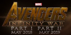 "<span class=""entry-title-primary"">Russo Brothers to Direct ""Avengers: Infinity War""</span> <span class=""entry-subtitle"">Taking over for Joss Whedon is a big chair to fill</span>"